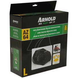 Arnold AZ 64 (L), puutarhatraktorin suojapeite