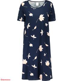 Finnwear naisten lyhyt yöpaita