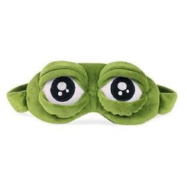 Unimaski Froggie