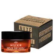 NUXE Reve De Miel Collector Lip Balm 03