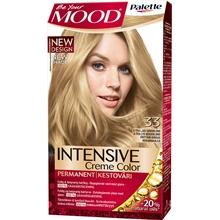 MOOD Hair Color 1 set No. 033