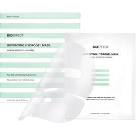 BioEffect Hydra Intensive Facial Mask 6 kpl/paketti