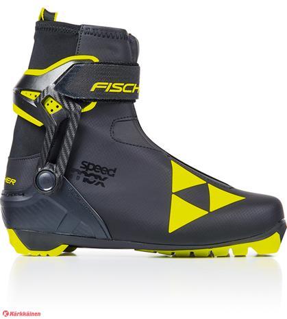 Fischer Speedmax JR Skate hiihtomonot