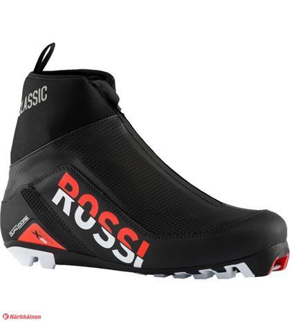 Rossignol X-8 Classic hiihtomonot