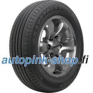 Dunlop Grandtrek PT30 ( 225/60 R18 100H )