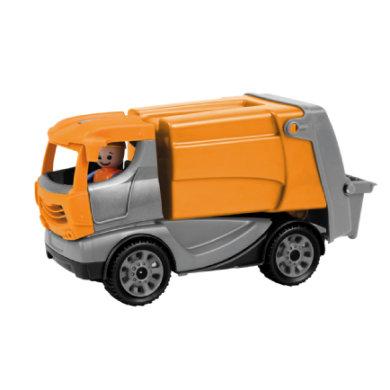 Lena ® Jäteauto Truckies