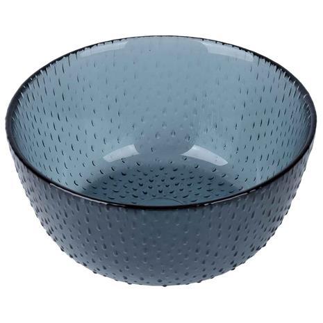 Aida Raw Bowl 14 cm, Blue