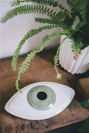 Organs - Eye Storage Bowl (DYORGANEY)