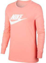 NIKE Sportswear Tee Icon LS W naisten paita