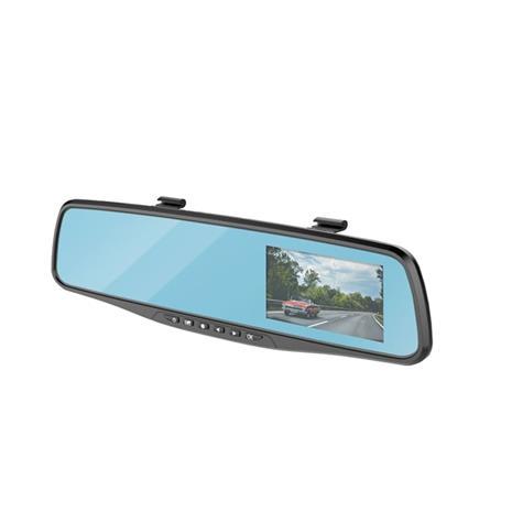 Forever Bilkamera Spegel VR-140