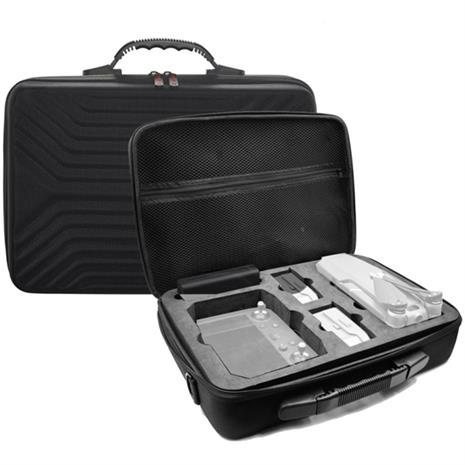 Säilytyslaukku Storage Bag for DJI Mavic 2 Pro/Zoom/Kauko-ohjain, Toys