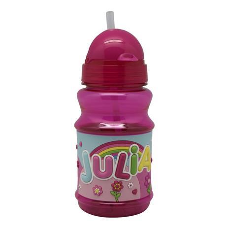 Flaska tumJuliatum Drickaflaska 30 cl vattenflaska