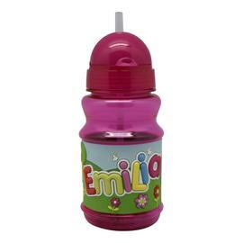 Flaska tumEmiliatum Drickaflaska 30 cl vattenflaska