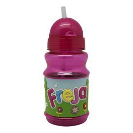 Flaska tumFrejatum Drickaflaska 30 cl vattenflaska