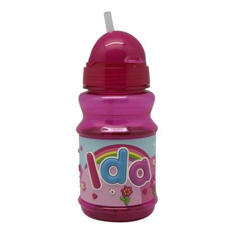Flaska tumIdatum Drickaflaska 30 cl vattenflaska