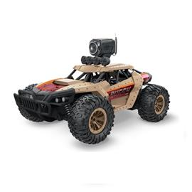 Forever RC-300 Buggy FPV