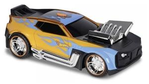 RC Hot Wheels Hyper Racer