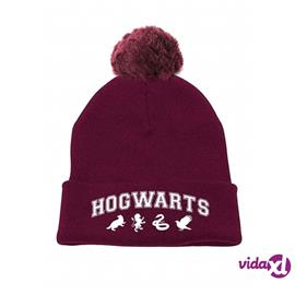 Harry Potter - Hogwarts Pipo