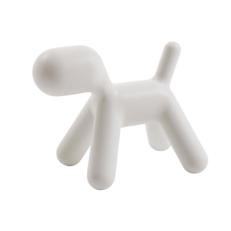 Magis Puppy XS, jakkara
