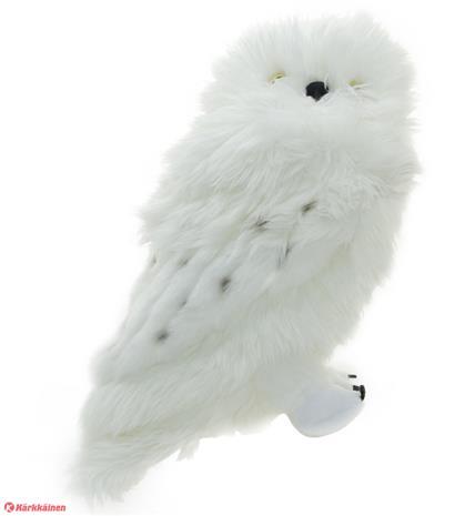 Harry Potter Hedwig 27cm pehmo