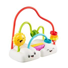 Fisher-Price® Motoriikkalelu pilvet
