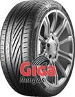 Uniroyal RainSport 5 ( 215/45 R17 91Y XL )