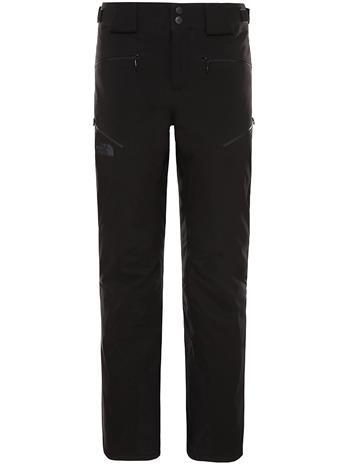 THE NORTH FACE Anonym Pants tnf black Naiset, Naisten housut ja muut alaosat