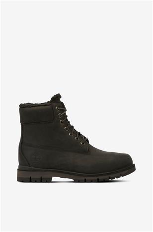 "Timberland ""Nilkkurit Radford Warm Lined Boot WP"""