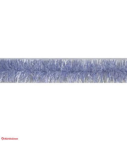 Weiste laventeli/lumipilkku 2m punos