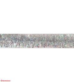 Weiste iris/hopea 75mm*2m punos