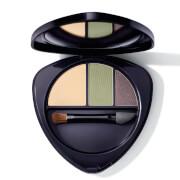 Eyeshadow Trio 4.4 gr 02 Jade