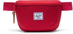Herschel Fourteen Lantiolaukku, red
