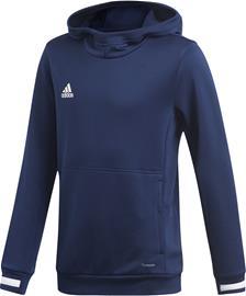 Adidas Hoodie, Navy Koko 140
