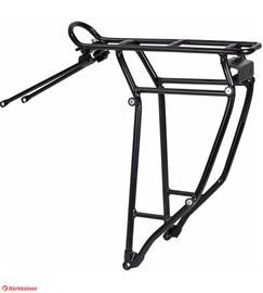 Ortlieb Bike Rack R3 taakkateline