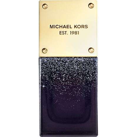 Michael Kors Starlight Shimmer - EdP 30 ml