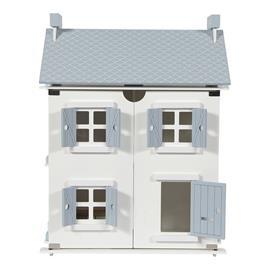 Little Dutch - Wooden Doll's House (4466)