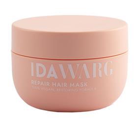 Ida Warg Repair Mask (300ml)