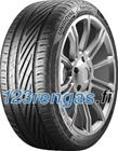 Uniroyal RainSport 5 ( 235/55 R17 99V ) Kesärenkaat