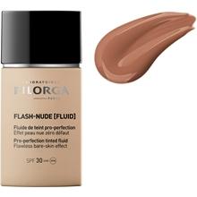 Filorga Flash-Nude Fluid - 04 Nude Brown 30 ml