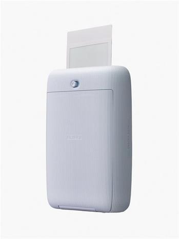 Instax Mini Link Valkoinen
