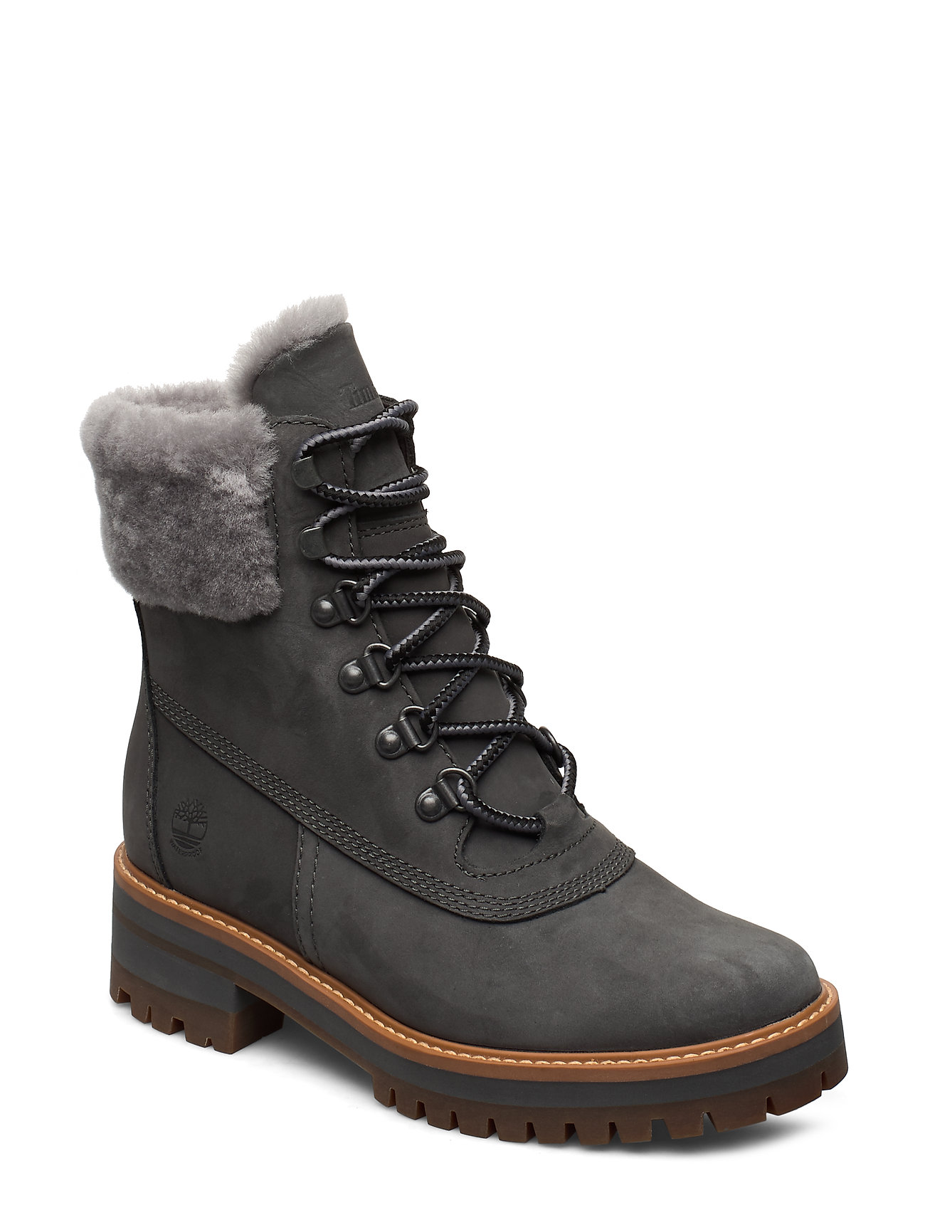 Paras hinta Timberland Courmayeur Valley Chelsea Boots