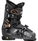 Dalbello IL MORO MX90 BLACK