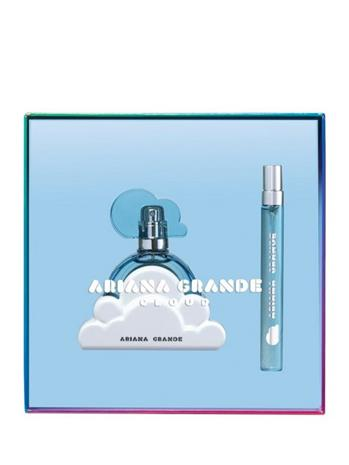 Ariana Grande Cloud Lahjapakkaus - EdP 30 ml & Rollerball 7,5 ml