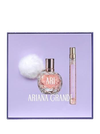 "Ariana Grande"" ""Lahjapakkaus Ari Edp 30 ml & Rollerball 7,5 ml"