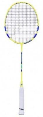 BABOLAT Speedlighter badmintonracket