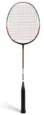 Babolat I-Pulse Blast Badmintonracket