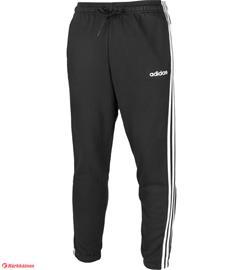 Adidas Essentials 3-Stripes miesten housut
