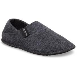 Crocs Classic Convertible Slipper * Ilmainen Toimitus *