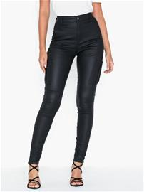 NLY Trend High Waist Cargo Pants