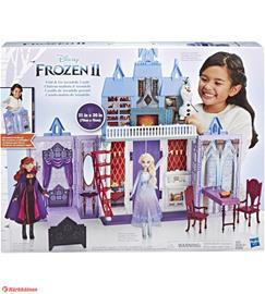 Disney Frozen 2 -linna